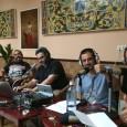 Programa número 100 de La Buhardilla 2.0