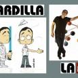Directo en #jpod14bar con La Buhardilla 2.0 y Pá Ciencia la Nostra