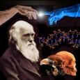 La Actualidad de la Teoría de la Evolución, con @paleofreak