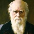 Recopilatorio del mes Darwin en La Buhardilla 2.0