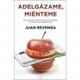 Las dietas milagro con @juan_revenga.