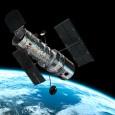 Celebramos los 25 años del Hubble y entrevista a Alfred López