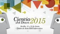Especial dedicado a Ciencia Jot Down 2015