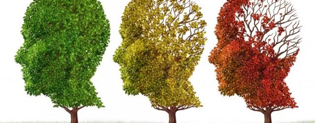 Hablamos de Alzheimer, una pequeña introducción.