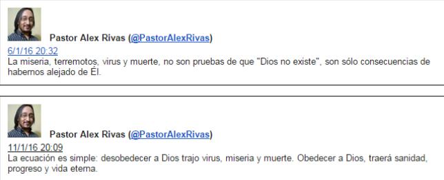 PastorAlexRivas
