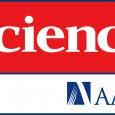 Repaso al 2015 científico