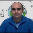 Divulgación y Educación con Javier Fernandez Panadero.