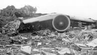 40 años del trágico accidente de Los Rodeos en Tenerife