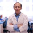Robert S. Langer, un científico que deberíamos conocer todos