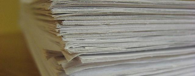Fraude científico y revisión por pares