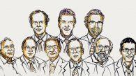 Premios Nobel 2019 e Informe de Lion Air